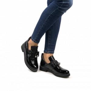 Pantofi dama GD1038