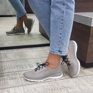Pantofi dama L3275-64