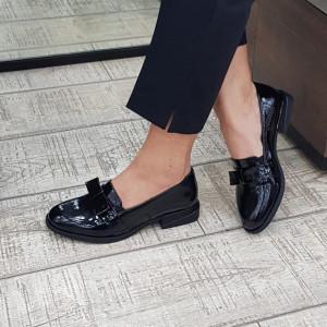 Pantofi dama PC1013