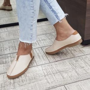 Pantofi dama PC1017