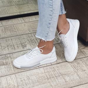Pantofi dama PC1030