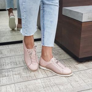 Pantofi dama PC1032