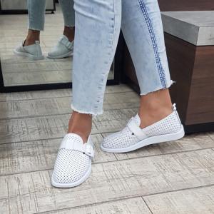 Pantofi dama PC1048