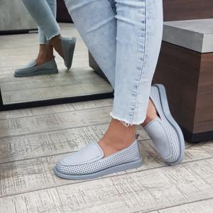 Pantofi dama PC1050
