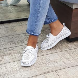 Pantofi dama PC1065