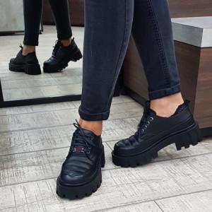 Pantofi dama PC1085