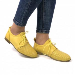Pantofi dama PC2022