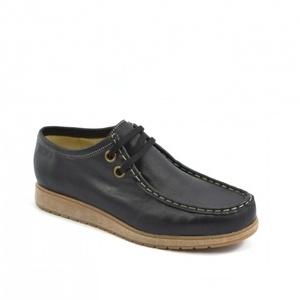 Pantofi dama   PC397