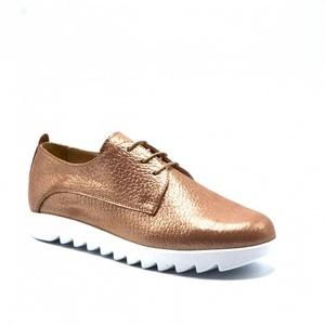 Pantofi dama PC525