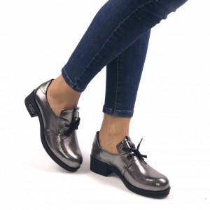 Pantofi dama PC6450