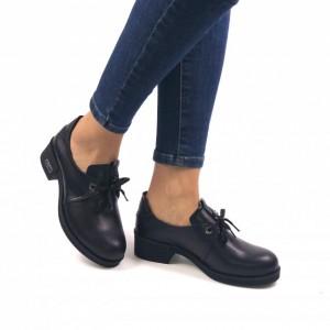 Pantofi dama PC6460