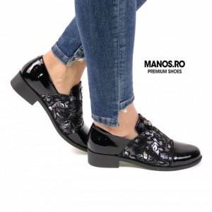 Pantofi dama PC650