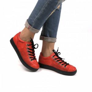 Pantofi dama PC6720