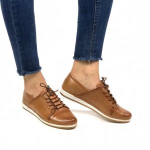 Pantofi dama PC676