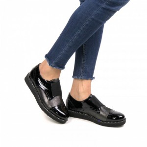 Pantofi dama PC688