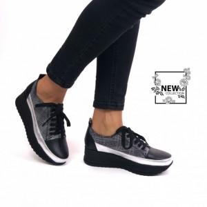 Pantofi dama PC718