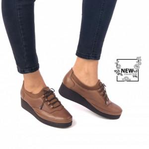Pantofi dama PC720
