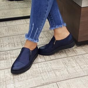 Pantofi dama PC722