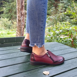 Pantofi dama PC734