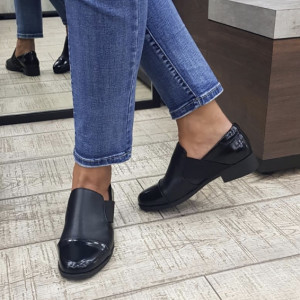 Pantofi dama PC761
