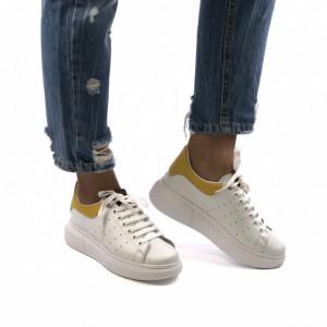 Pantofi dama PC802