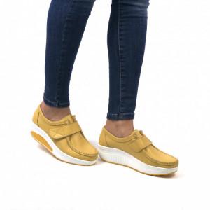 Pantofi dama PC822