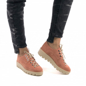 Pantofi dama PC838