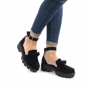 Pantofi dama PC850
