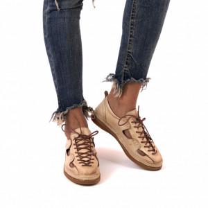 Pantofi dama PC875