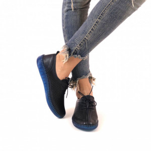 Pantofi dama PC880