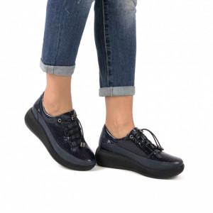 Pantofi dama PC890