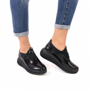 Pantofi dama PC891