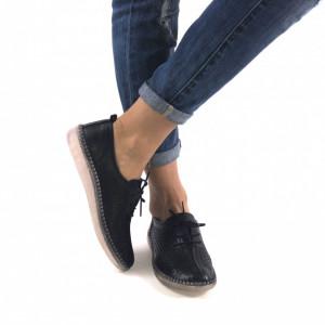 Pantofi dama PC917