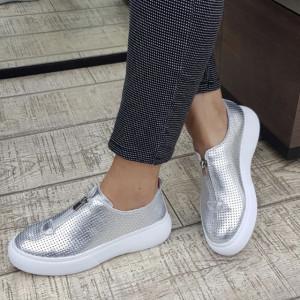 Pantofi dama PC930