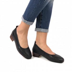 Pantofi dama PC940