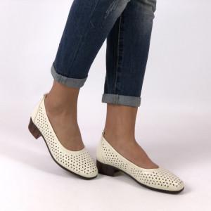 Pantofi dama PC941