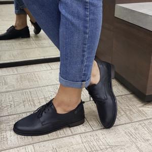Pantofi dama PC959