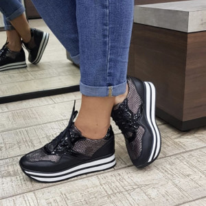 Pantofi dama PC966