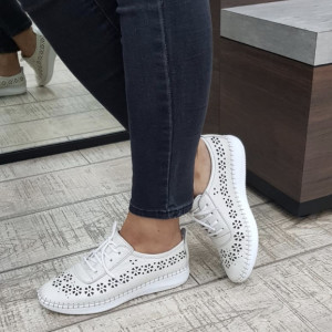 Pantofi dama PC974