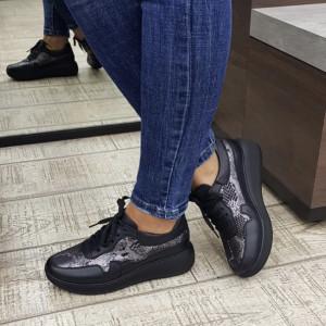 Pantofi dama PC986