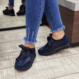 Pantofi dama PC994
