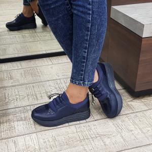 Pantofi dama PC999
