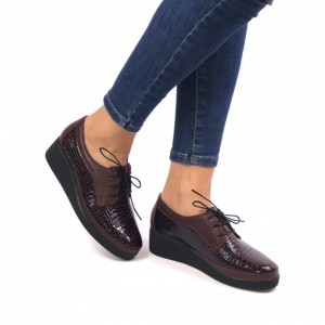 Pantofi dama PP329