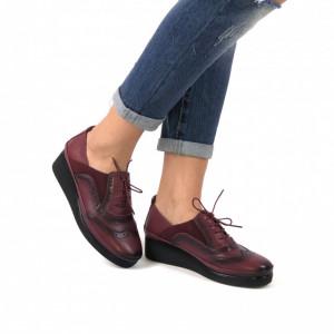 Pantofi dama PP348