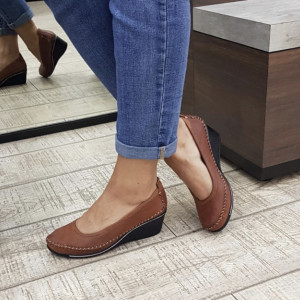 Pantofi dama PP353