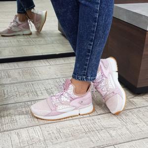 Pantofi dama PS259