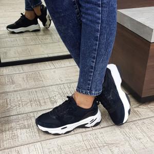 Pantofi dama PS261