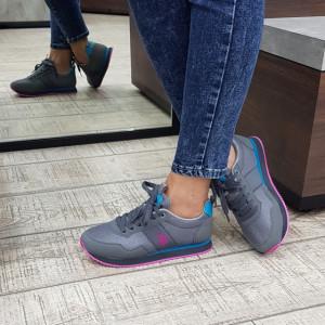 Pantofi dama PS263