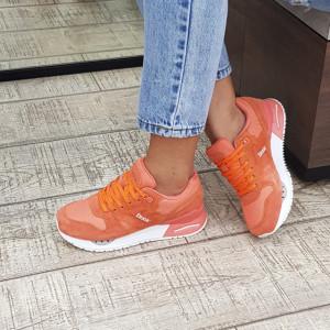 Pantofi dama PS287