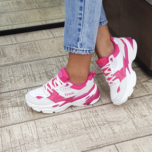 Pantofi dama PS289